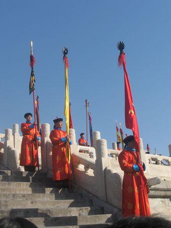 Beijing_Lunar_New_Year_2009_480