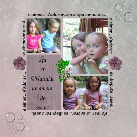 kit_collab_doudou__parties_melangees_template_de_loulou31_