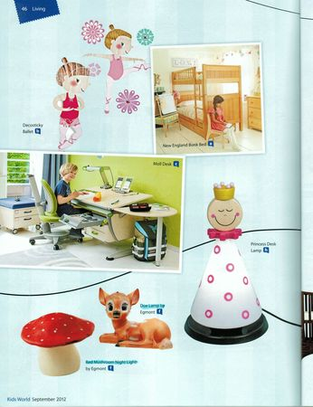 The Standard-kids world September (3)