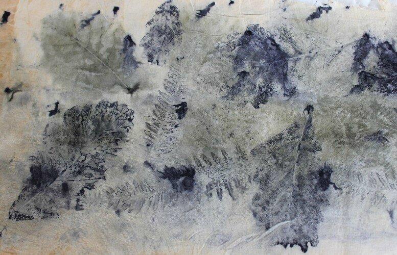 Ecoprint (2)