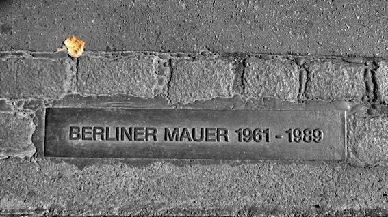 trace-du-mur-de-berlin_PSP