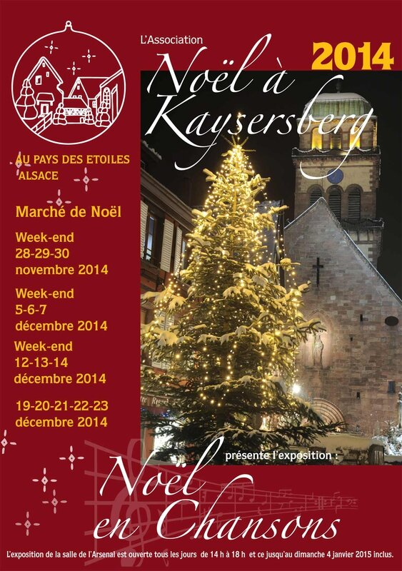 marche_de_noel_authentique_kaysersberg