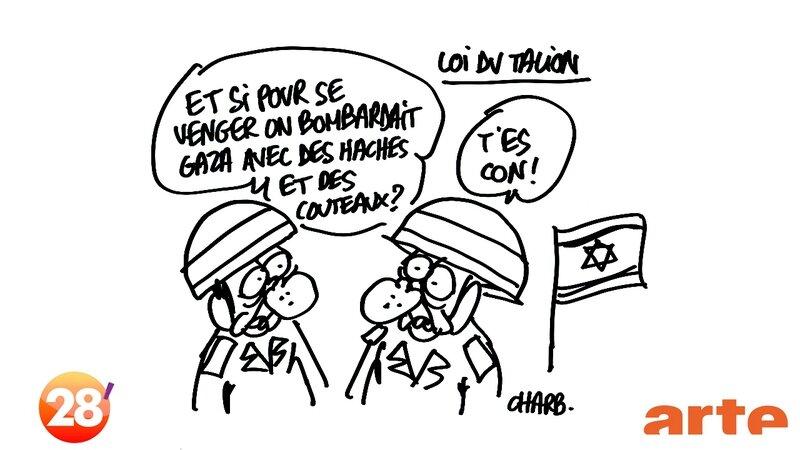 charb_loi-du-talion
