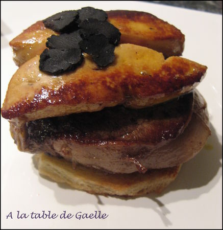 tournedos_rossini