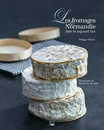 Fromages-b