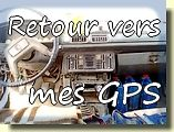 retour_vers_mes_gps