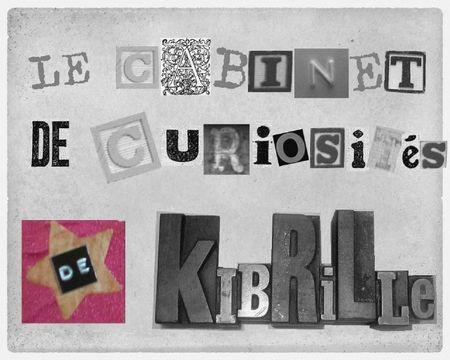 Cabinet de KibrilleDEF