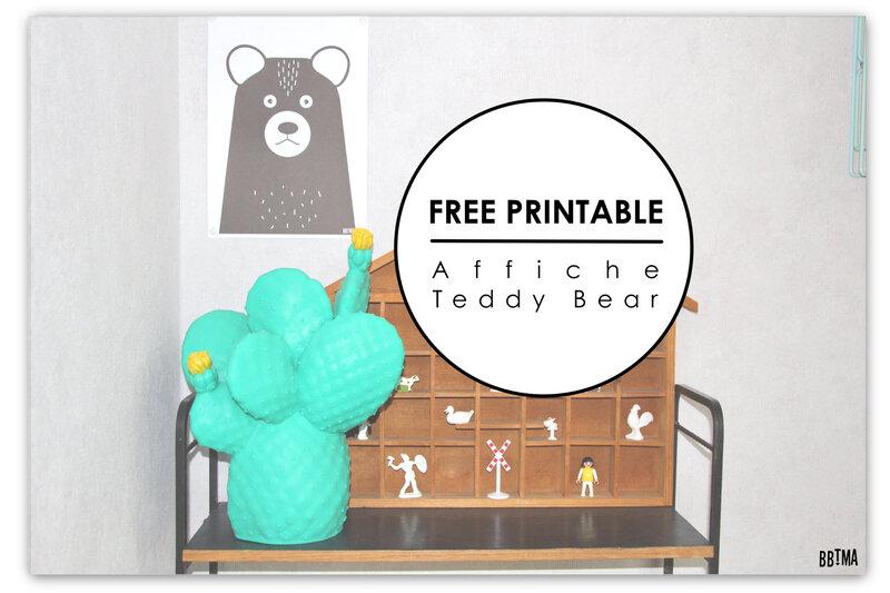0-kidsdecor-free-printable-affiche-poster-gratuit-ours-bear-scandinave-scandinavian-bbma-blog-maman-parents-enfant-kids-deco-decokids-kidsroom-chambre