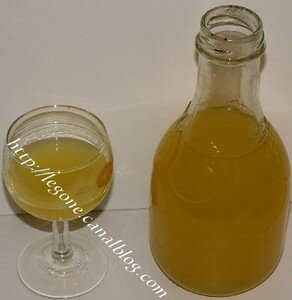 Lemoncello4