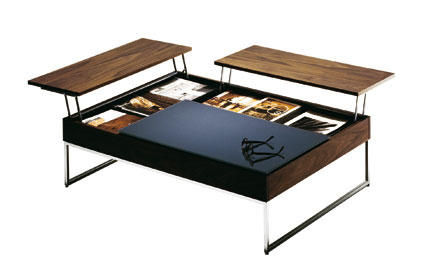 table de salon modulable table basse personnalisable et. Black Bedroom Furniture Sets. Home Design Ideas