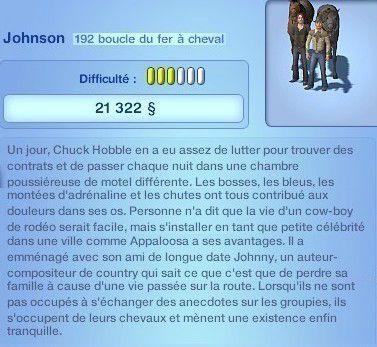 17 Johnson