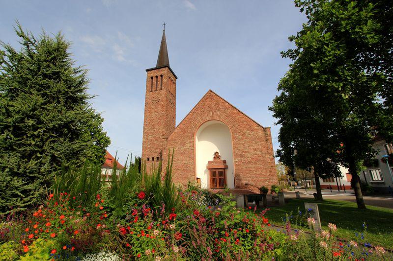 Marckolsheim (2)