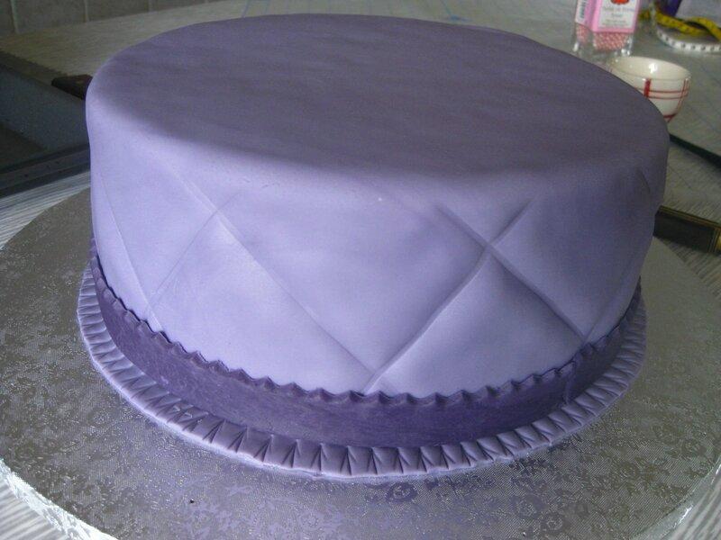 20160924 gâteau chica vampiro (15)