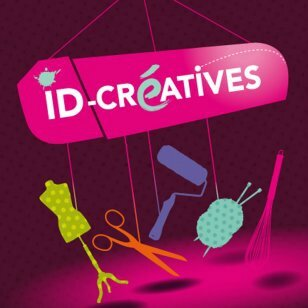 Id cr atives album photos alter d co - Www id creatives com ...