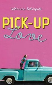 Pick up love