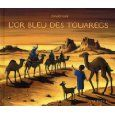 L_or_bleu_des_Touaregs