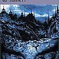 Lovecraft, par-delà le mur du sommeil