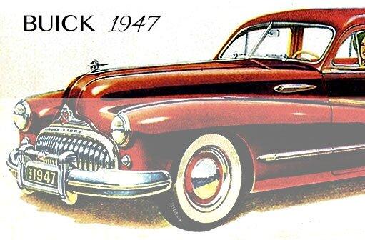 Buick-47_SW