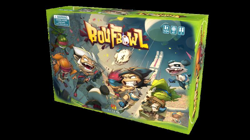 Boufbowl 01