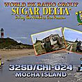 qsl-CHI-024-Mocha-island-lighthouse