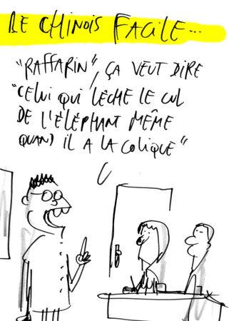 Raffarin