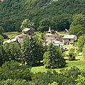 Quercy blanc