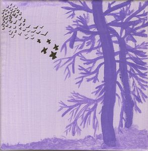 crows_fly_black_violet