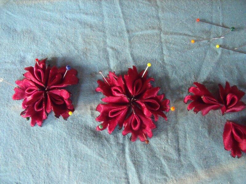 fleurs découpées 3a