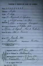 19141004 MDH Nicolas Q Famille Cast