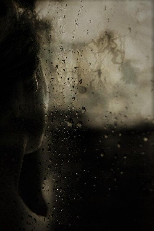 ee094c88dacd863703c3d09d3f2972cf--rainy-window-the-window