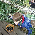water battle gamer party anniversaire garçon bataille d'eau camouflage articles de fête Vegaooparty bombes à eau (10)