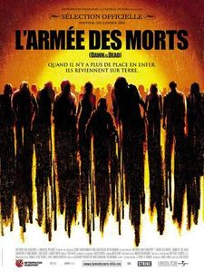 L_Arm_e_des_morts