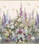 flores_2520do_2520campo