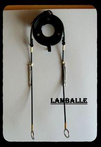 lamballe1