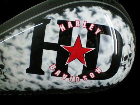 harley davidson3