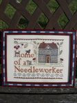Home_of_a_Needleworker_6