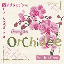 LP-L_Orchidee