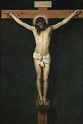 170px-Cristo_crucificado