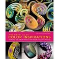 Polymer clay color inspirations