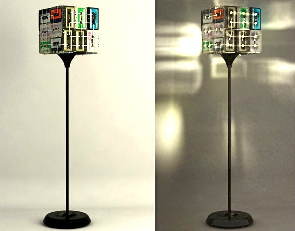 Cassette_Tapes_Floor_Lamp_ooomydesign21