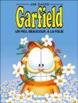 garfield_47