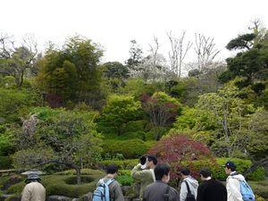 Canalblog_Tokyo03_14_Avril_2010_098