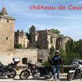 169 - balades en Bourgogne