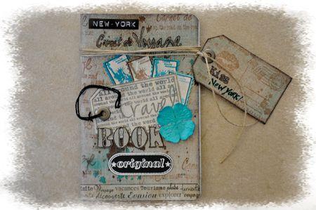 Travel_Book_by_papillon_Bleu