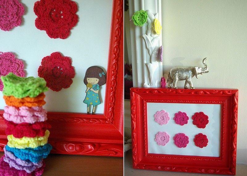 fleurs_crochetees
