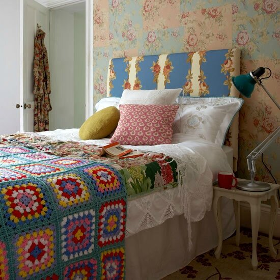bedroom-design-ideas-country-craft-ideas-country-homes-interiors