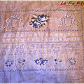 grey-flowers-sampler-copie-3