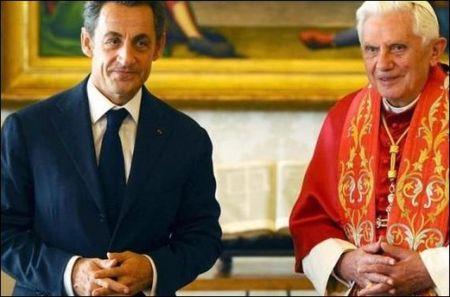 Nicolas_Sarkozy_au_Vatican_500x330