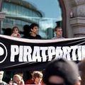 pirat parti