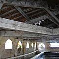 Bourg sur Gironde 15 06 2011 (11)